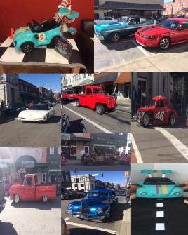 cool-cars-collage