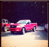 richies-truck