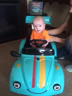 toy car 2