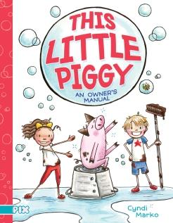 This Little Piggy_CVR