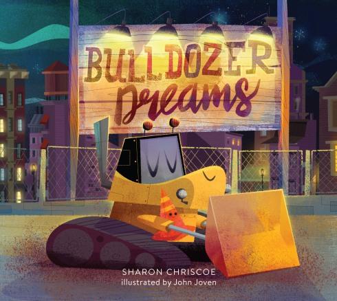 Bulldozer Cover Pic.jpg